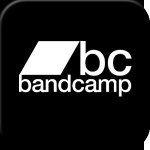 paul_prem_bandcamp