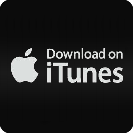 paul_prem_itunes
