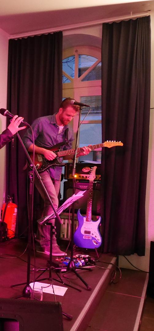 xotic guitars paul prem