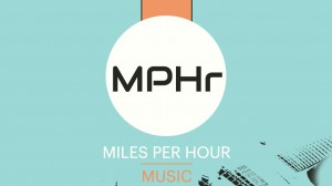Miles Per Hour Partyband