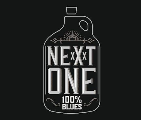 next one blues